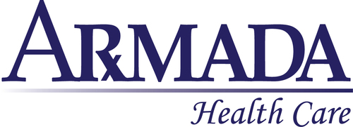 Armada Health Care Integrates Electronic Prior Authorization Solution with PDX Systems. (PRNewsFoto/Armada ...