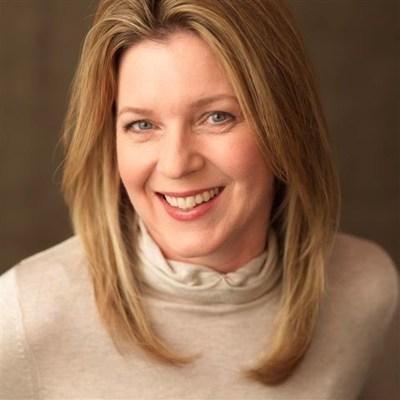 Karyn Williams