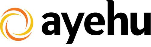 www.ayehu.com.  (PRNewsFoto/Ayehu Software)
