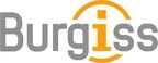 Burgiss Logo (PRNewsFoto/Burgiss)