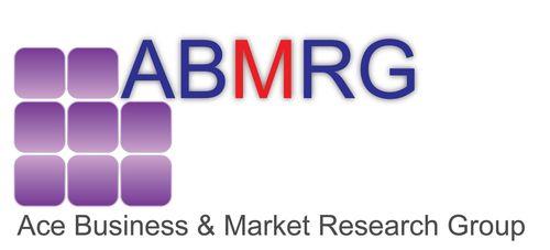 ABMRG Logo (PRNewsFoto/ABMRG)