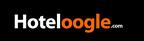 Hoteloogle.com Logo.  (PRNewsFoto/Hoteloogle.com)