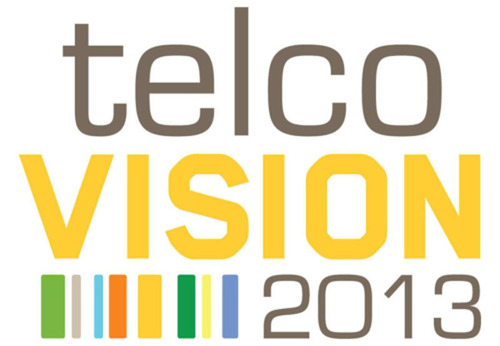 TelcoVision Reveals Awards Finalists to Recognize Excellence in Broadband Market