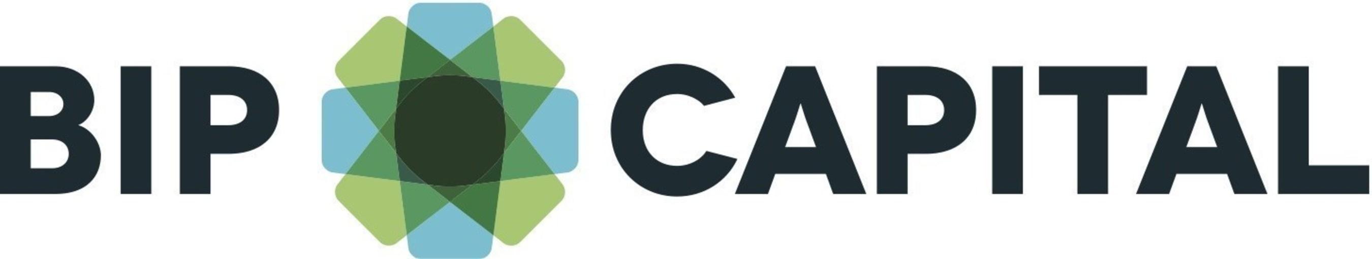 BIP Capital logo