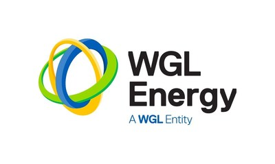 WGL Energy Systems logo