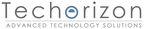 Techorizon logo