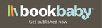 eBook Publisher Introduces BookBaby FREE -  a $0 eBook distribution and promotion solution for authors.  (PRNewsFoto/BookBaby)