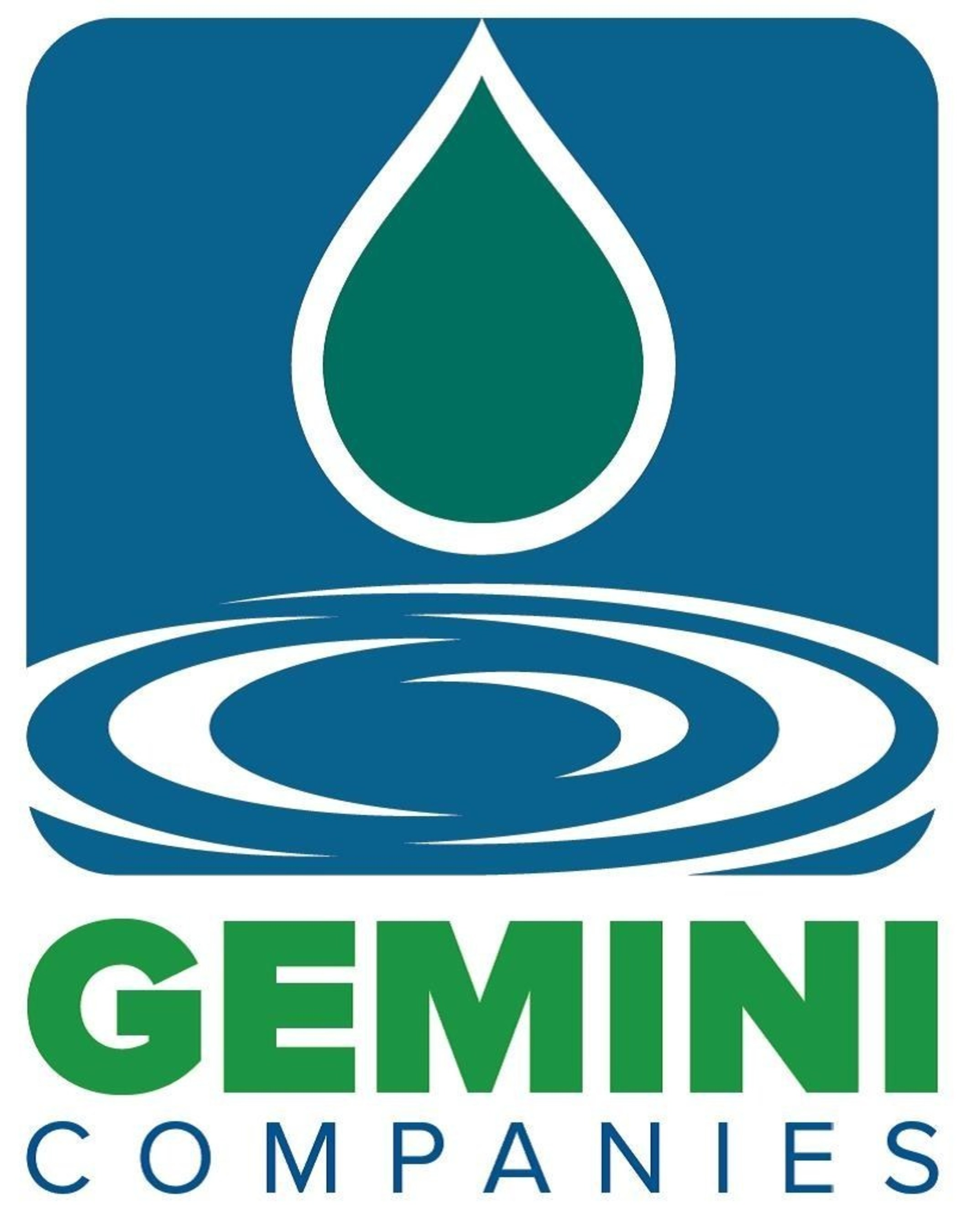 The Gemini Companies provide investment companies with a single point of access to multiple solutions for ...