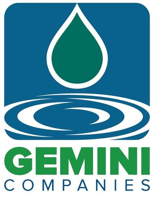 The Gemini Companies provide investment companies with a single point of access to multiple solutions for pooled investment products. The individual service firms within The Gemini Companies - Gemini Fund Services, Gemini Hedge Fund Services, Gemini Alternative Funds - were built on innovation, client partnerships and service, and their teams possess expertise in fund administration, accounting, technology, compliance and reporting. The Gemini Companies are backed by parent company NorthStar Financial...
