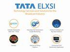 Tata Elxsi Showcase at IBC