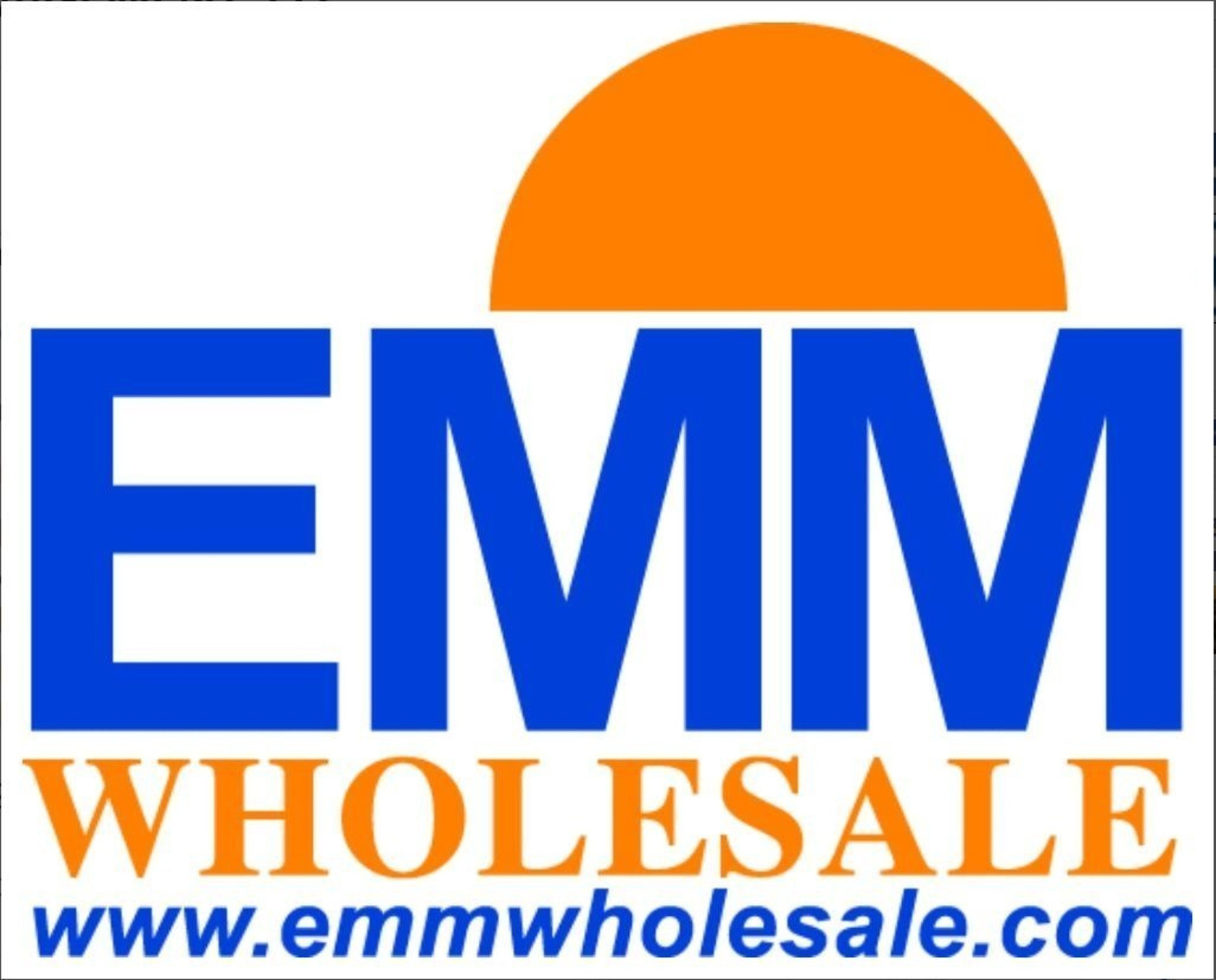 An Interview With Alan Michaels, President EMM Wholesale (EMM) - The Benefits of Wholesale Lending