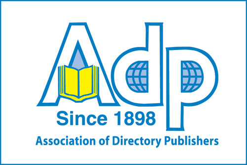 Association of Directory Publishers.  (PRNewsFoto/Yellow Pages Association)