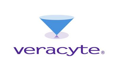Veracyte, Inc.  (PRNewsFoto/Veracyte, Inc.)