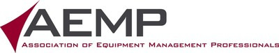 Registration for AEMP's 2014 Annual Fleet Management and Heavy Equipment Management Conference is now open!    (PRNewsFoto/Association of Equipment Management Professionals (AEMP))