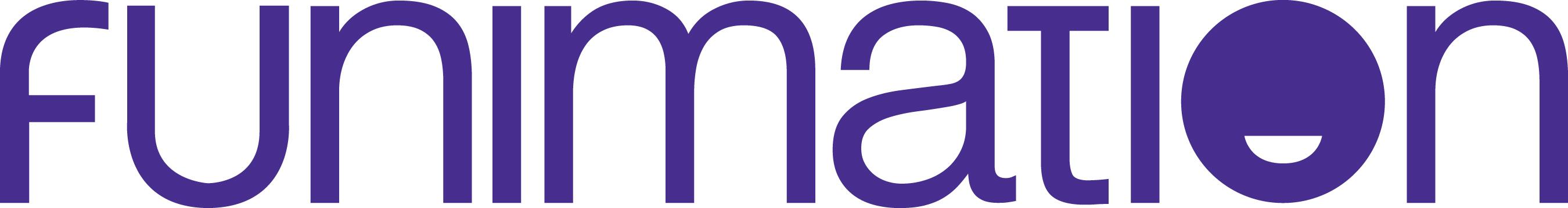 FUNimation Entertainment logo