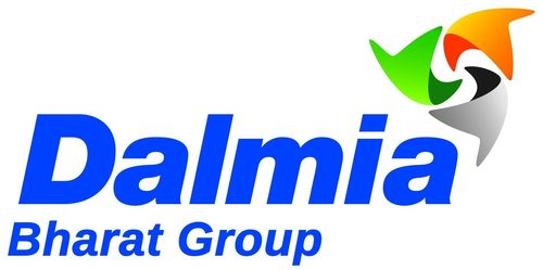 Dalmia Bharat Group (PRNewsFoto/DALMIA BHARAT GROUP)