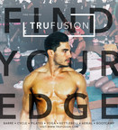 TruFusion - Find Your Edge