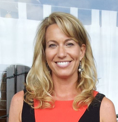 Jennifer Harmel, Executive Vice President, Demand Process Strategy Practice and Principal for ANNUITAS, has been named one of the 20 Women to Watch by the Sales Lead Management Association.