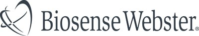 Biosense Webster, Inc.