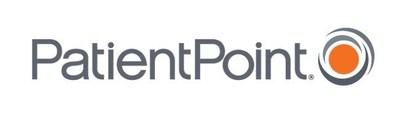 New_PatientPoint_Logo