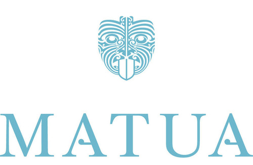 Matua Awarded New Zealand Wine Producer of the Year