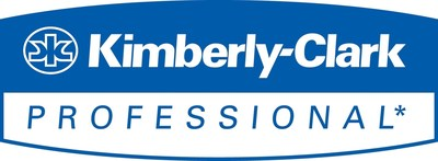 Kimberly-Clark Professional and AHE to Honor Frontline Environmental Services Professionals