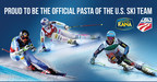 Giovanni Rana Announces Official Sponsorship of the U.S. Ski Team