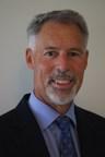 Andrew Masters, Senior Vice President of Global Product Development & Technology