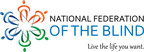National Federation of the Blind, Wells Fargo Launch the 2017 BELL Academy Program