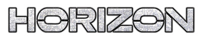 Scholastic to launch HORIZON, a new multiplatform series led by #1 New York Times bestselling author Scott Westerfeld