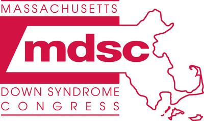 MDSC logo.