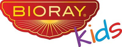 BIORAY Kids Offers Free Back to School Webinar for Parents to Learn Solutions for Developmental
