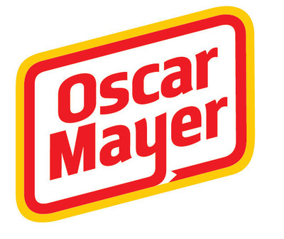 The Oscar Mayer brand unveils Sizzl, the first-ever dating app for bacon lovers.