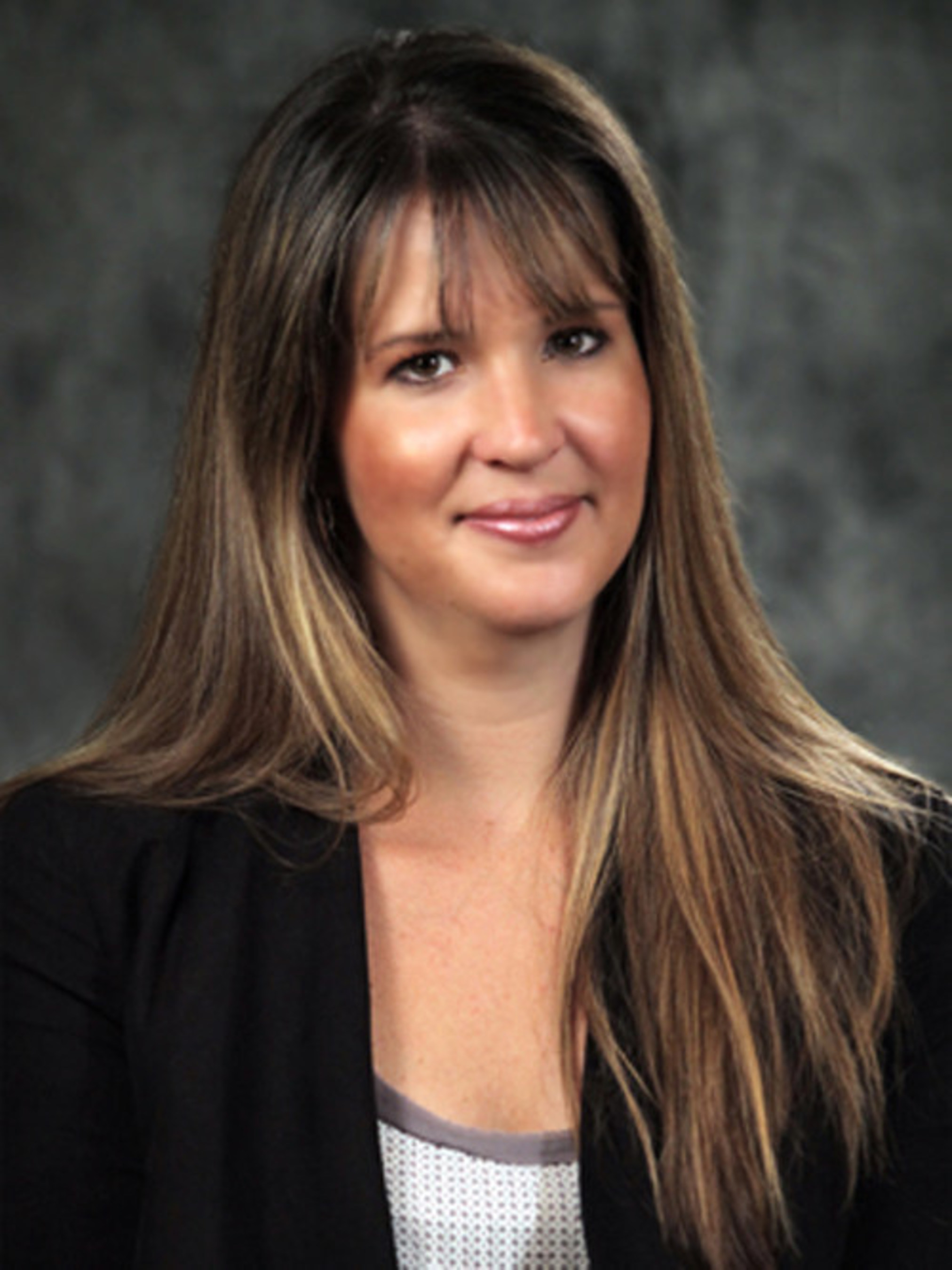 The Siegfried Group, LLP Congratulates Katie Nyarady-Clymer, MBA, on New Leadership Role