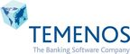 Bank SinoPac Goes Live With TEMENOS T24 on Microsoft Windows Server and SQL Server to Fuel Innovation and Gain Competitive Edge
