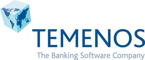 Bank SinoPac Goes Live With TEMENOS T24 on Microsoft Windows Server and SQL Server to Fuel