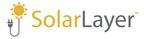 SolarLayer logo