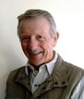 V. Edwin Bixenstine, 88, Publishes Psychotherapy Book (PRNewsFoto/V. Edwin Bixenstine)