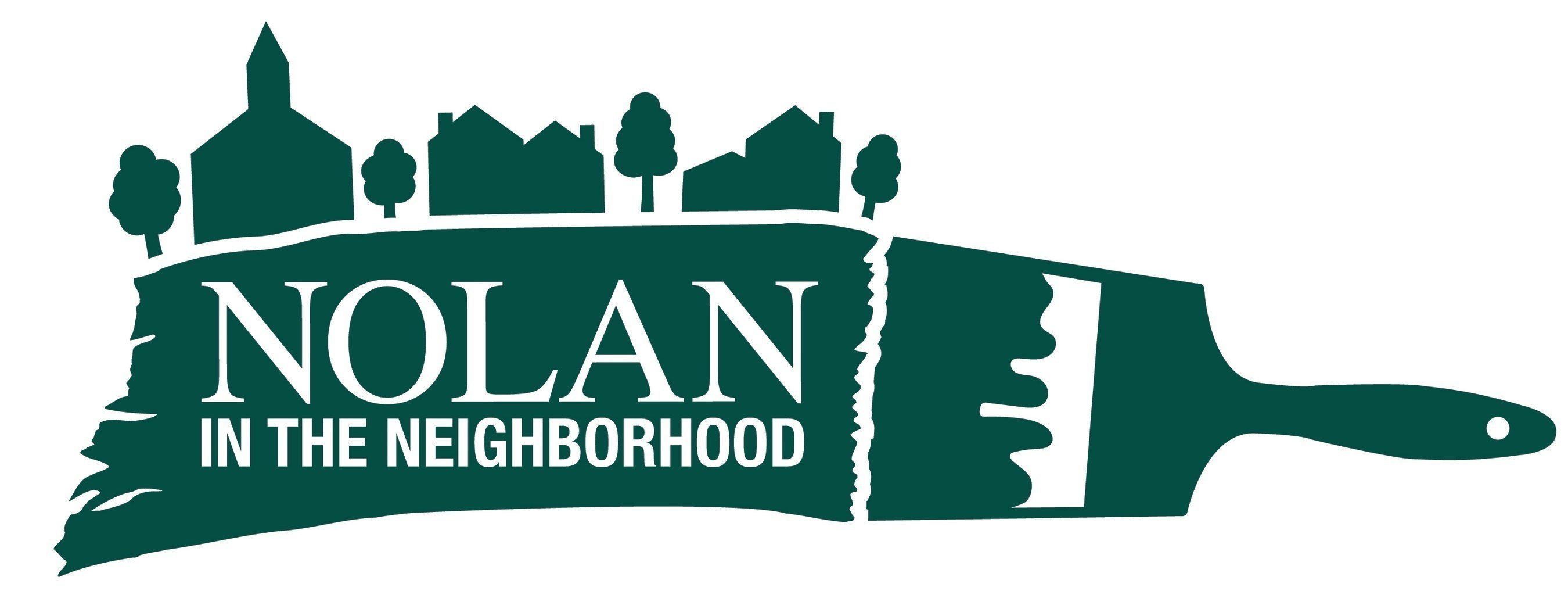 Nolan in the Neighborhood is a new community initiative by Nolan Painting to support local organizations and events throughout Southeastern Pennsylvania.