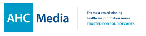 AHC Media is a leading publisher of healthcare information for physicians, nurses and hospital administrators. ...