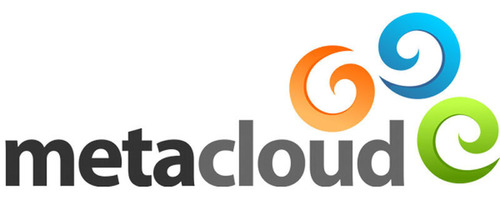 Metacloud Earns Industry Recognition as a Best of VMworld 2013 Awards Private Cloud Computing
