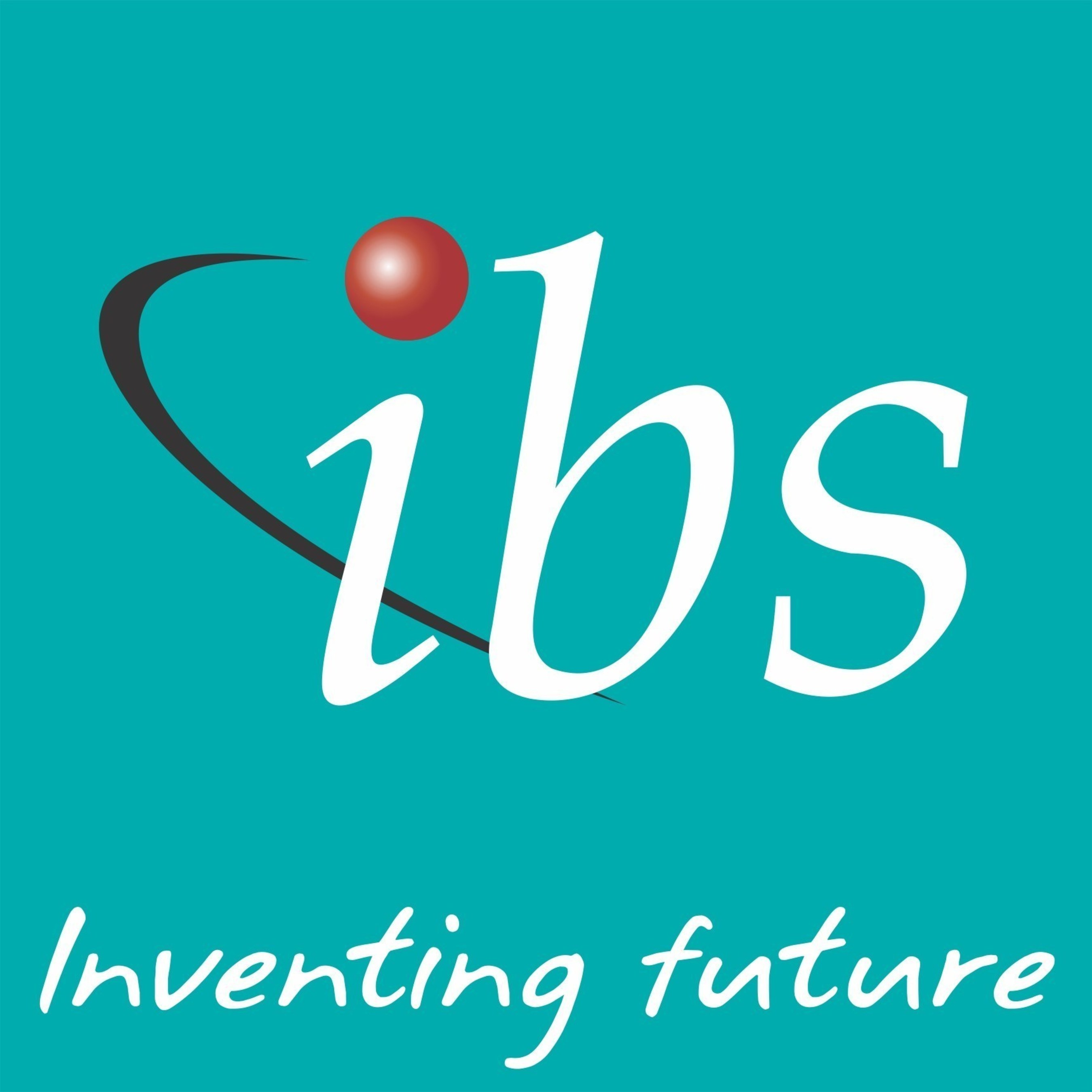 IBS Software Wins APAC 'Testing Project of the Year Award 2015'