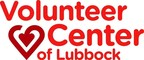 Inspiring a more engaged community by helping people find their purpose and act on it. Volunteer Center of Lubbock official logo. (PRNewsFoto/Volunteer Center of Lubbock)