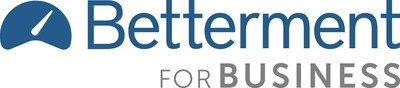 Betterment for Business