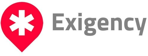 Exigency App is Essential for Thanksgiving Travel