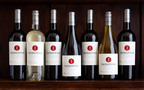 "A ""makeover"" for Ironstone Vineyard's signature line, from California's Lodi region, including ""Old Vines"" Zinfandel.  (PRNewsFoto/Ironstone Vineyards)"