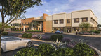 Irgens' new 60,000 square foot medical office building for Cigna Medical Group in Peoria, Arizona