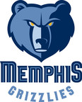 MEMPHIS GRIZZLIES AND FEDEXFORUM RENEW RELATIONSHIP WITH TICKETMASTER. Memphis Grizzlies are among 25 NBA teams utilizing Ticketmaster's comprehensive suite of innovative products, services and technology.