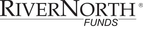 RiverNorth Funds. (PRNewsFoto/RiverNorth Funds) (PRNewsFoto/RIVERNORTH FUNDS)