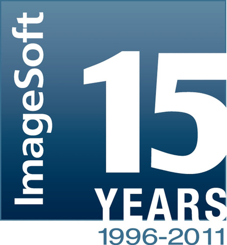 ImageSoft Selected by Yukon Workers' Compensation Board to Purge Paper and Improve Efficiency With